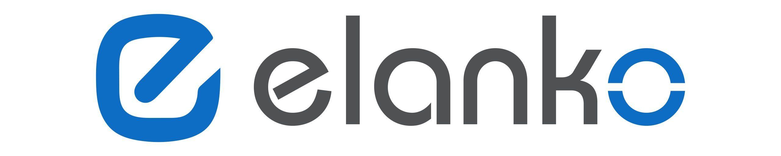 Elanko