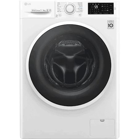 Cele mai bune masini de spalat-Cea mai bună mașină de spălat rufe inteligentă