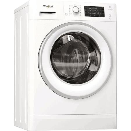 Cele mai bune masini de spatal-Cea mai economică mașină de spălat rufe