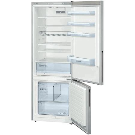Cea mai bună combina frigorifica cu o capacitate mare