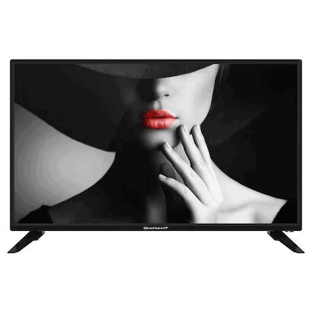 Cel mai bun Smart TV, românesc