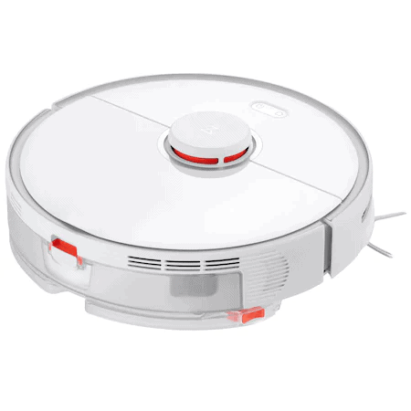 Unul dintre cele mai bune aspiratoare în general: Roborock Cleaner S5 MAX