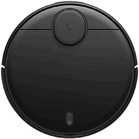 Cel mai bun robot de aspirare cu funcția de room recognition: Xiaomi Mi Robot Vacuum Mop PRO