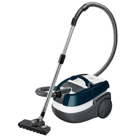 Cel mai bun aspirator cu spălare: Bosch BWD41720