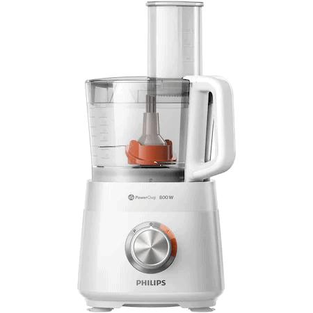 Cel mai bun robot bucătărie profesional pentru cei cu un stil de viață alert