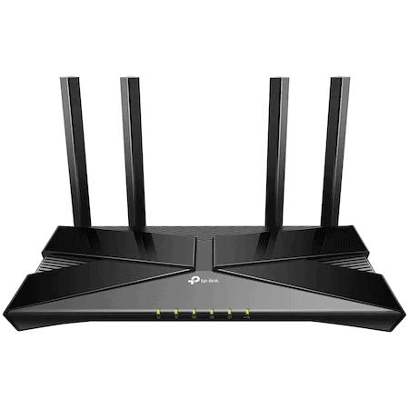 Cel mai bun router pentru gaming
