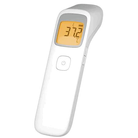 Cel mai bun termometru cu durata de viata a bateriilor mare