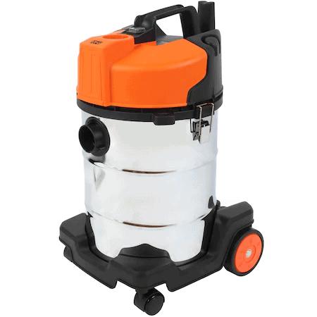 Cel mai adaptabil aspirator fără fir: Aspiratorul Star-Light WTY-3012SS