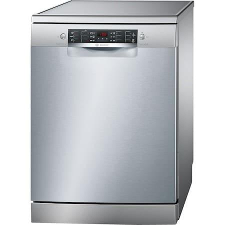 Cea mai bună mașină de spălat vase cu capacitate de 12 seturi: Bosch SMS46GI55E
