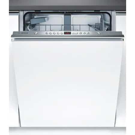 Cea mai bună mașină de spălat vase în general: Bosch SMV45AX03E