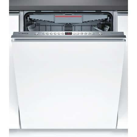 Cea mai bună mașină de spălat vase silențioasă: Bosch SMV46KX08E