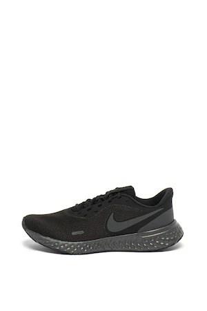 Cei mai buni adidasi de alergat: Nike Revolution 5